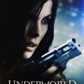 Underworld Awakening 4 สงครามโค่นพันธุ์อสูร 4  master