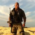 G.I. Joe 2: Retaliation จีไอ โจ 2 สงครามระห่ำแค้นคอบร้าทมิฬ