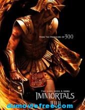 Immortals เทพเจ้าธนูอมตะ Master