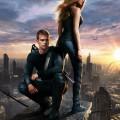 คนแยกโลก Divergent