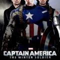 กัปตัน อเมริกา: มัจจุราชอหังการ CAPTAIN AMERICA: THE WINTER SOLDIER