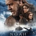 โนอาห์ มหาวิบัติวันล้างโลก Noah