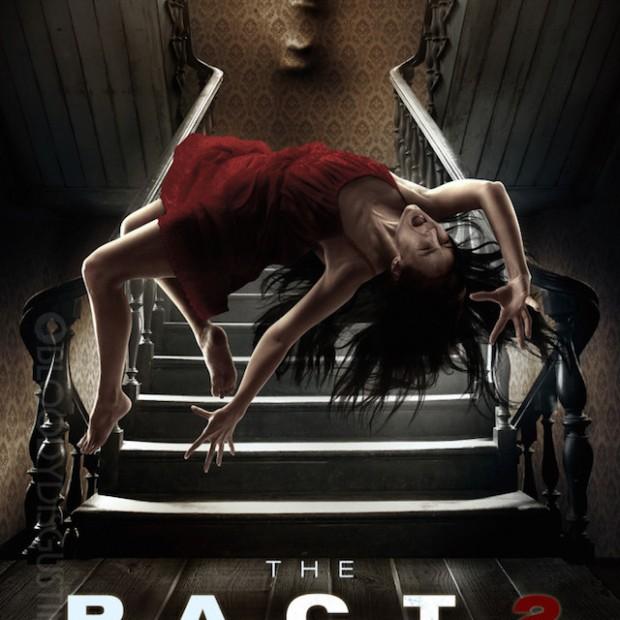 ผีฆาตกร The Pact 2