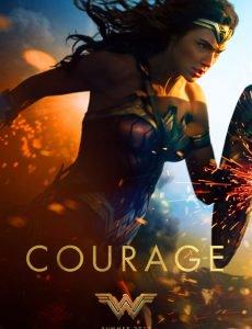 Wonder Woman วันเดอร์ วูแมน